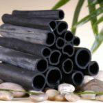7 Teratas Manfaat Arang Bambu