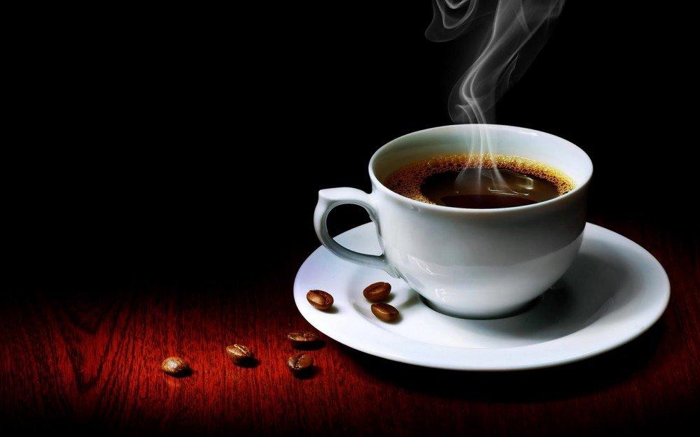 manfaat kopi 2