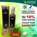 M-BioPro Solusi 1001 Penyakit