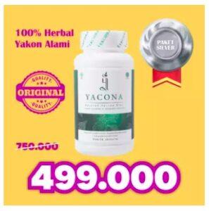Yacona