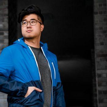 man-in-blue-jacket.jpg